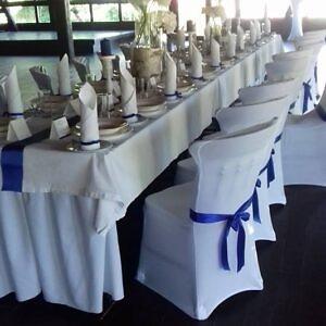 pokrowce na krzesła elastyczne Olsztyn