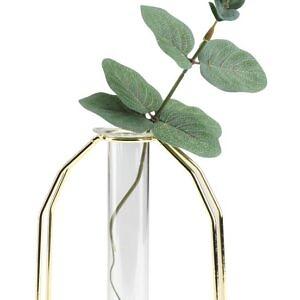 wazon geometryczny