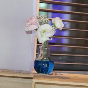 wazon zarowka