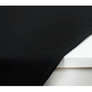 bieznik czarny